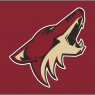 9363_arizona_coyotes-jersey-2015